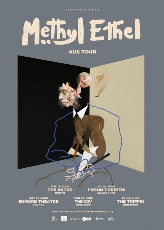 Methyl Ethel Tour Poster.jpg