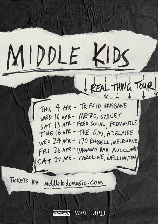 Middle Kids Real Thing Tour Poster.jpg