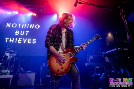 Nothing-But-Thieves-HQ-10-2-19-Jack-Parker-05094