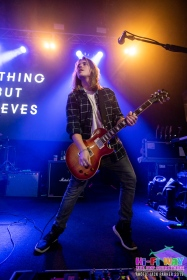 Nothing-But-Thieves-HQ-10-2-19-Jack-Parker-05108