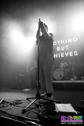 Nothing-But-Thieves-HQ-10-2-19-Jack-Parker-05400