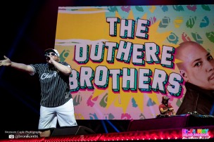 Outhere Brothers © Bronwen Caple Photography-1