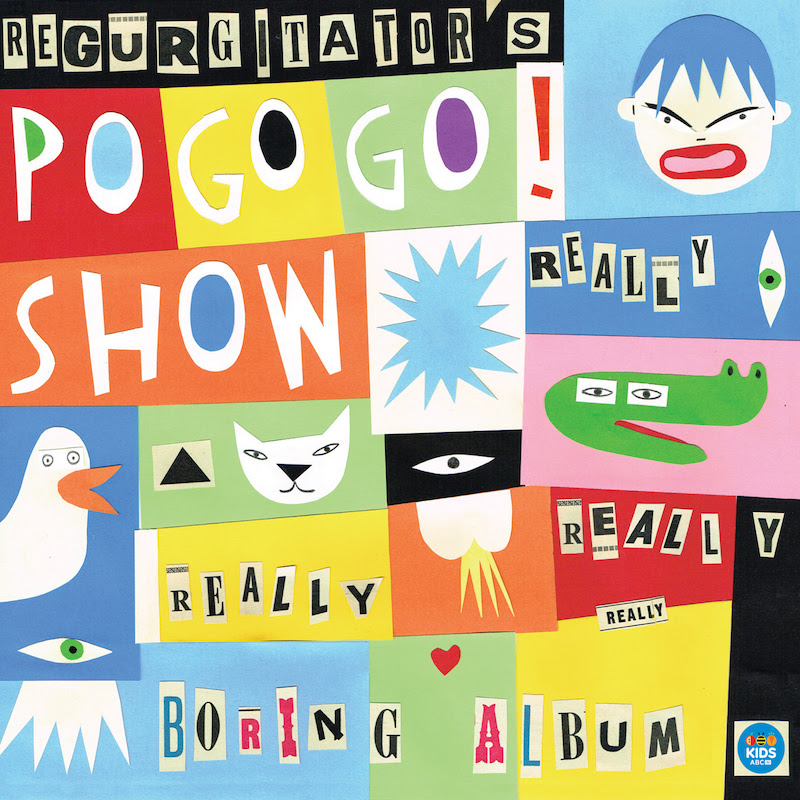 Regurgitator Pogo Album.jpg