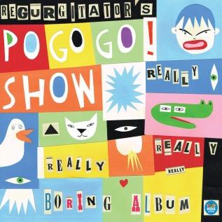 Regurgitator Pogo Album.jpg
