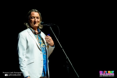 Roger Hodgson © Bronwen Caple Photography-1