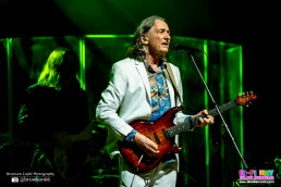 Roger Hodgson © Bronwen Caple Photography-10