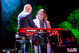 Roger Hodgson © Bronwen Caple Photography-11