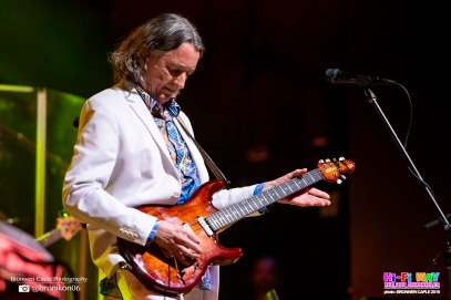 Roger Hodgson © Bronwen Caple Photography-14