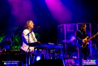 Roger Hodgson © Bronwen Caple Photography-5