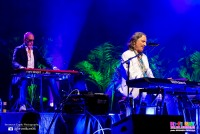 Roger Hodgson © Bronwen Caple Photography-7