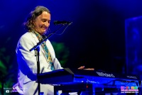 Roger Hodgson © Bronwen Caple Photography-8