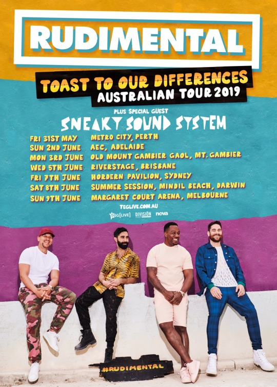 Rudimental Tour Poster - Rescheduled.jpg