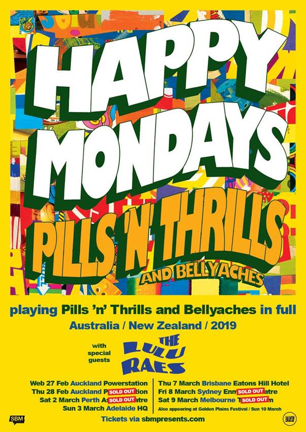 The Happy Mondays Tour Poster Updated.jpg