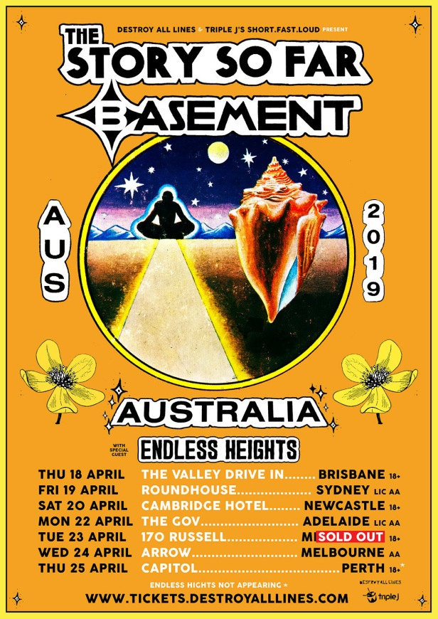 The Story So Far Tour Poster Updated.jpg