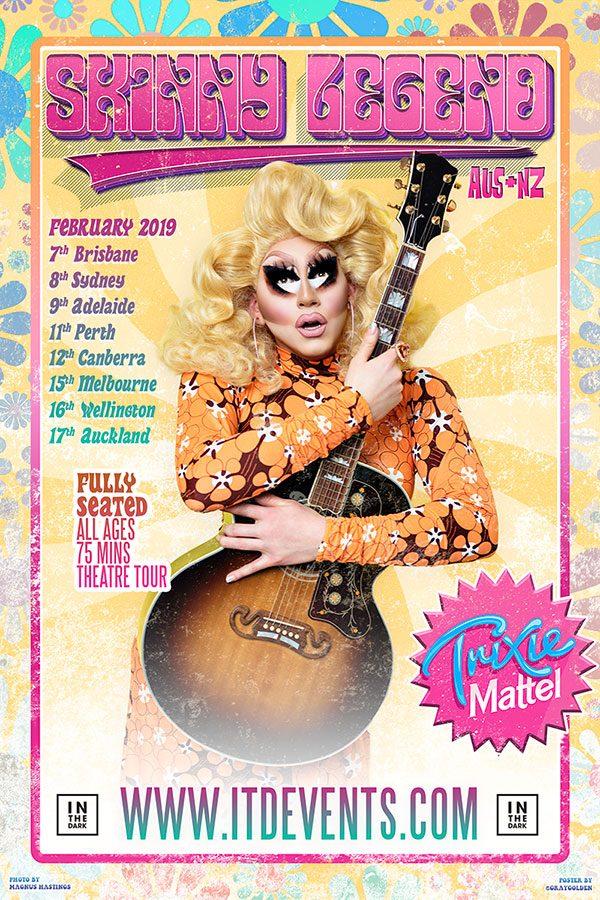Trixie Mattel Tour Poster.jpg