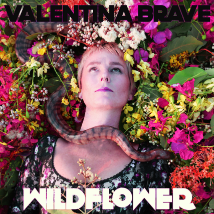 Valentina Brave - Wildflower.png